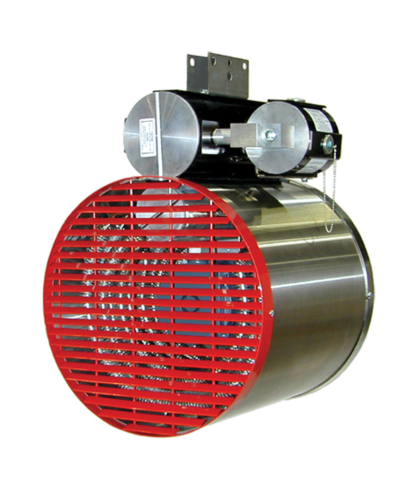 Взрывобезопасный нагревательный агрегат.png